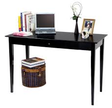Small Writing Desk With Drawers by Hardwood Office Desk Desk Drawer Dimensions Standard Small Office