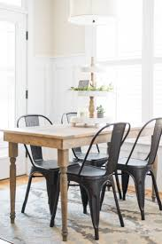 Benjamin Dhong 154 Best Dining Rooms Images On Pinterest Dining Room
