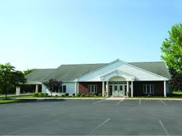 funeral homes columbus ohio funeral home in columbus funeral