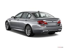 cars comparable to bmw 5 series 2014 bmw 5 series prices reviews and pictures u s
