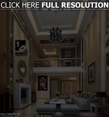 high ceiling wall decor ideas high ceiling living room decorating