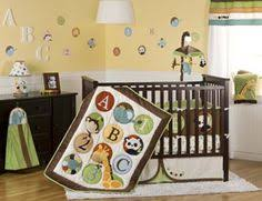 Zanzibar Crib Bedding Fred Martiens Martifg On Pinterest
