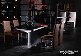 all products in armani xavira dining room furniture boho