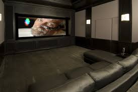 Home Movie Theater Decor Ideas by Cheap Home Theater Room Ideas Movie Home Room Foto Compartilhado