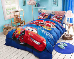 online buy wholesale snow white sheets from china snow white