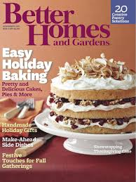 better homes and gardens fall decorating better homes u0026 gardens november 2011 issue with kim truman kim