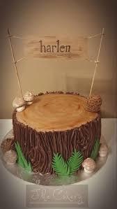 custom birthday cakes 26 order custom birthday cakes online fresh delightful 26 best