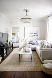 the 25 best small tv rooms ideas on pinterest 4 tv live space