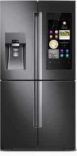 samsung cuisine refrigerateur americain samsung hub family jpg janv 2016 cuisine