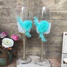 wedding favor glasses wedding favor glasses promotion shop for promotional wedding favor