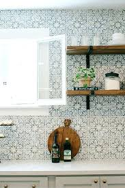country kitchen wallpaper ideas wallpaper for kitchens kitchen wallpaper ideas brick wallpaper