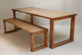 Wooden Table Png Custom Made Tables Westchester Ny Bedford Ny Mount Kisco Ny