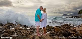 oahu photographers oahu hawaii couples photography galleries