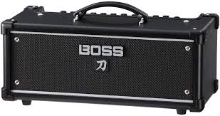 black friday guitar amps boss katana amps faq