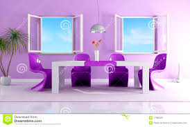 purple dining room chairs furniture licious gorgeous luxury purple dining room chairs