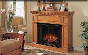 Custom Electric Fireplace by Electric Fireplace For Sale On Custom Fireplace Quality Electric