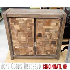 Reclaimed Wood Kitchen Cabinets 98 Best Reclaimed Wood Kitchen Cabinets Images On Pinterest