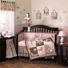 Walmart Crib Bedding Sets Bedtime Originals Pinkie 3 Crib Bedding Set Multi Color