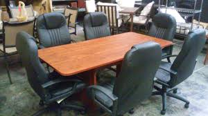 Hon Conference Table Basyx By Hon Conference Table Sets Business News Paulding