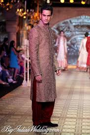 wedding collection for mens manish malhotra wedding collection chinnu vineeth wedding