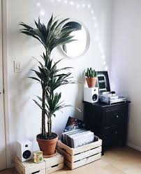 i want to decorate my house i want to decorate my room for