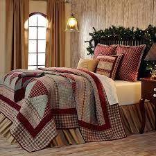 king duvet covers sets bedding king size duvet comforter sets