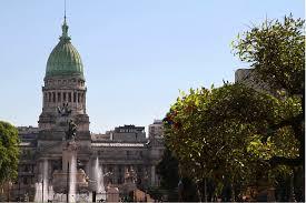 vietnam visa for citizens of argentina vietnam visa cost
