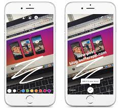 how instagram stories work a powerful new way to engage