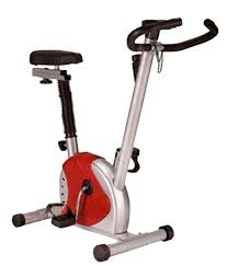 Snapdeal Home Decor Kobo Exercise Bike Upright Cycle Ab Care King Cardio Fitness