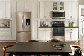 Popular Kitchen Cabinet Colors Kitchen Popular Cabinet Colors Home Kitchen Design Kitchen
