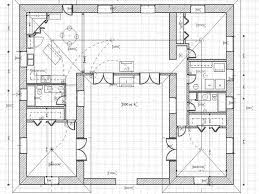 house construction plans house plans straw bale house construction south africa straw