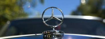 mercedes ornament ums replacement theonania club