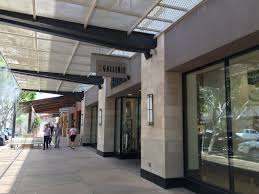 best mall scottsdale quarter goods and services best of