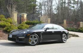 2014 porsche panamera interior car review 2014 porsche panamera turbo s driving