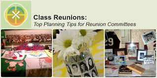 class reunions ideas 17 best images about class reunion on reunions