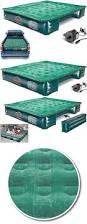 yli tuhat ideaa truck bed mattress pinterestissä camping ideas