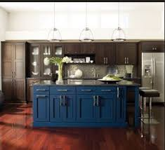 christopher peacock cabinets luxury kitchen cabinetry sympathy for mother hubbard