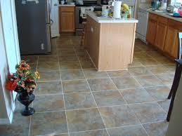 Viynl Floor Tiles Kitchen Vinyl Tile Flooring Picgit Com
