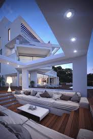 Best  Modern Luxury Ideas On Pinterest Luxury Interior - Modern home interior design pictures