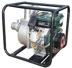 iveco pump iveco pump suppliers and manufacturers at alibaba com