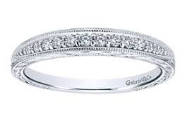 gabriel and co wedding bands gabriel and co wedding bands shop online