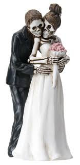 wedding figurines figurines mexican boutique your mexican online store