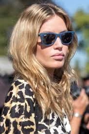 2015 spring hairstyle pictures our 10 favorite haircuts for spring haircuts hair dos and blondes