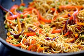 cuisine du monde cuisine du monde raffiné et délicieux
