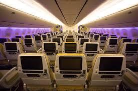 interior design singapore airlines interior inspirational home
