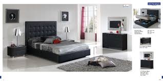 Black Zen Platform Bedroom Set Bedroom Medium Black Bedroom Sets Linoleum Decor Lamps Pink My