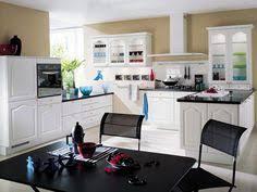 diy cabinet doors mdf kitchen cabinets doors pinterest diy