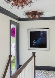 471 best elegant entrance hall images on pinterest entrance