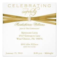 birthday party invitations free templates u2013 gangcraft net