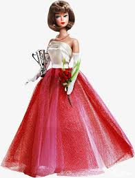 barbie doll barbie doll girls toys png image free download